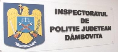 În 2020, la nivelul judeţului Dâmboviţa, 4.113 pietoni, 5.156 de biciclişti şi 2.720 de căruţaşi au fost sancţionaţi contravenţional pentru încălcarea regulilor de circulaţie