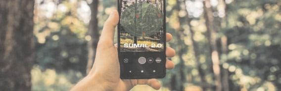 SUMAL 2.0, cel mai important sistem informaţional de urmărire a materialului lemnos, operaţional