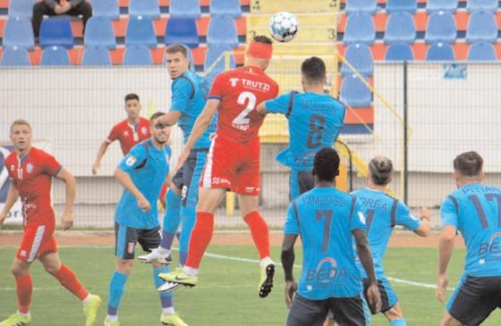 FCSB-CHINDIA, REPROGRAMAT DIN CAUZA UNUI MECI DE CHAMPIONS LEAGUE