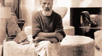 Ziua Naţională Constantin Brâncuşi, 145 de ani de la naştere