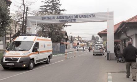 Transparentizarea licitaţiilor din spitale, publicată în Monitorul Oficial