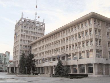 Prefectul judeţului a cerut dizolvarea Consiliului Local Cojasca