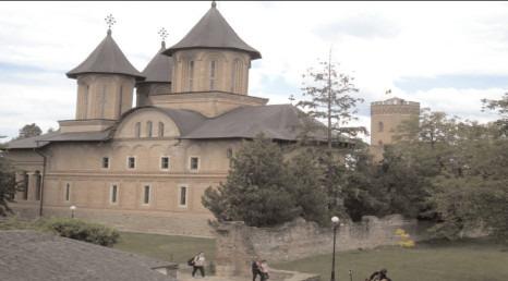 """COMPLEXUL NAŢIONAL MUZEAL """"CURTEA DOMNEASCĂ"""" TÂRGOVIŞTE A TRECUT LA PROGRAMUL DE VARĂ"""