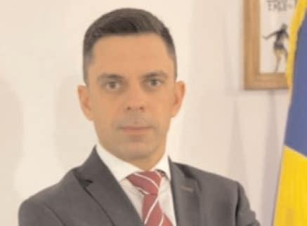 VESTE MARE PENTRU SPORTUL ROMÂNESC