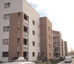 """Beneficiarii Programului """"Noua casă"""", obligaţi să îşi asigure locuinţele"""