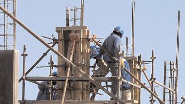 Dâmboviţa: 266 de locuri de muncă disponibile în această săptămână