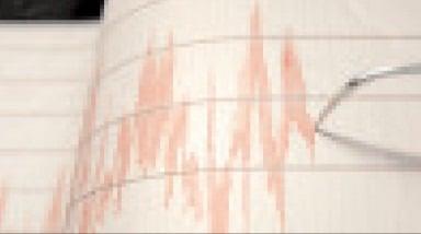 Trei cutremure s-au produs marţi, în România