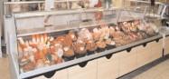 Evitarea apariţiei toxiinfecţiilor alimentare în perioadele cu temperaturi ridicate