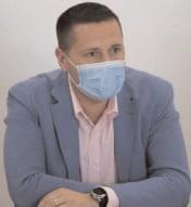 """CJ Dâmboviţa a atras atenţia constructorului să mobilizeze în mod corespunzător personalul şi utilajele pentru încadrarea în graficele stabilite la """"Pod peste râul Argeş, în satul Ungureni, Corbii Mari"""""""