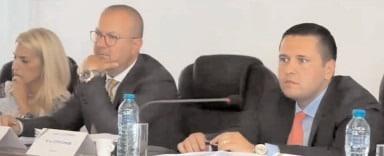 Proiecte majore aprobate în cadrul şedinţei CJ Dâmboviţa