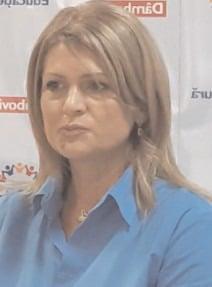 Av. Anda Pulbere -un câştig pentru Pro România Târgovişte