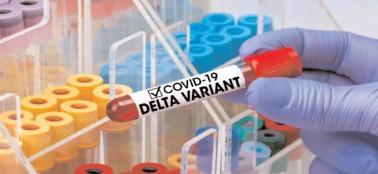 Imunitatea naturală NU face faţă tulpinii Delta