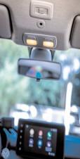 Tehnologia eCall de la bordul maşinii poate salva vieţi