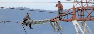 În perioada 02.08-06.08.2021, SUCURSALA DE DISTRIBUȚIE A ENERGIEI ELECTRICE TÂRGOVIȘTE execută lucrări pentru prevenirea unor avarii în instalațiile de medie și joasă tensiune.