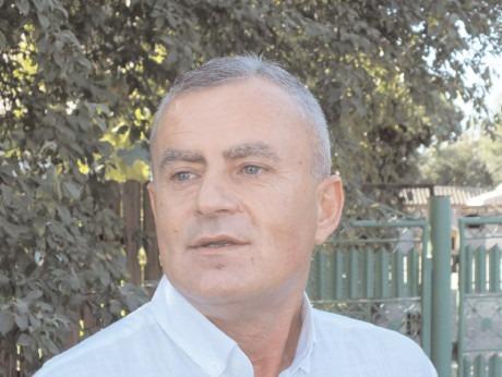 Primarul din Poiana – un bun exemplu de comunicare cu cetățenii