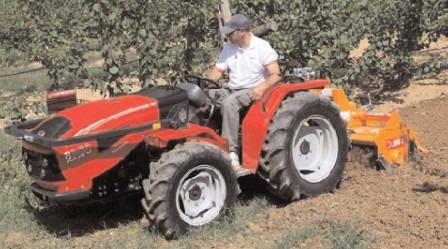 Granturi europene pentru stimularea angajării șomerilor în agricultură