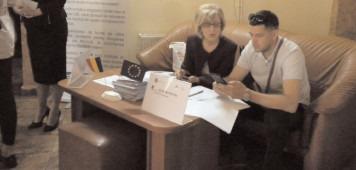 Fermierii olandezi caută mână de lucru ieftină din România 242 de locuri de muncă vacante în Spațiul Economic European