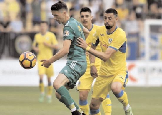 FLACĂRA MORENI ȘI FC PUCIOASA SE DUELEAZĂ ÎN TURUL 2 AL CUPEI ROMÂNIEI