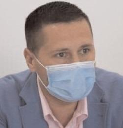 Președintele CJ, Corneliu Ștefan: Rectificarea bugetară anunțată de premierul Florin Cîțu trebuie să țină cont de necesitățile județului Dâmbovița