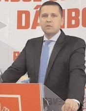 PSD va vota împotriva Ordonanței Debranșării!