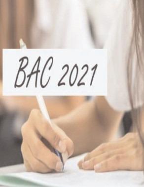 Luni, 16 august, începe sesiunea a doua a examenului de Bacalaureat 2021