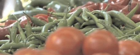 Alimente mai sănătoase prin reducerea nivelurilor maxime admise pentru cadmiu și plumb