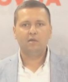 Președintele PSD Dâmbovița, Corneliu Ștefan: Constatăm cu stupoare, fără să folosim cuvinte mari, bătaia de joc a Guvernului Cîțu la adresa dâmboviļenilor