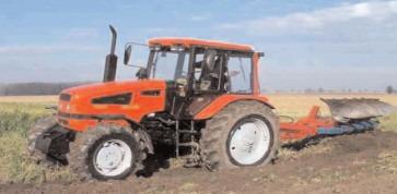 AFIR: Proiectele pentru Submăsura 6.1 -instalarea tinerilor fermieri, pot fi depuse începând cu 27 august