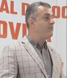 PSD Dâmbovița: Primăriile abia mai au bani de funcționare, iar pentru începerea anului școlar nu vor putea să se descurce