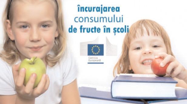 A fost aprobat bugetul pentru implementarea Programului pentru școli în anul școlar 2021-2022