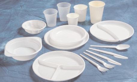 Ordonanța de urgență anti-plastic