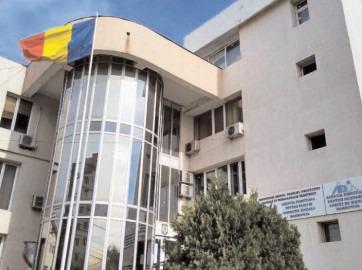 Ministrul Muncii solicită accelerarea procedurilor pentru adoptarea proiectelor de lege privind consumatorul vulnerabil din sistemul energetic