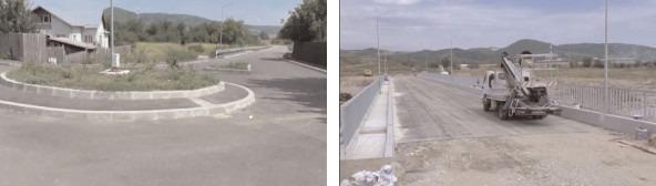 Proiecte, în plin proces de implementare, la Șotanga