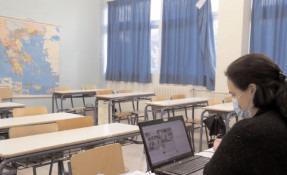 Calendarul examenului de Bacalaureat 2022 a fost publicat în Monitorul Oficial