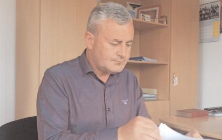 Poiana: Primăria amenajează un cabinet medical de specialitate în cadrul dispensarului comunal