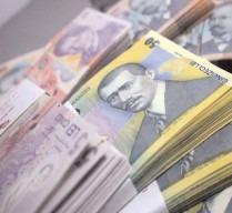 Rata inflației a urcat la 5,3% în august!