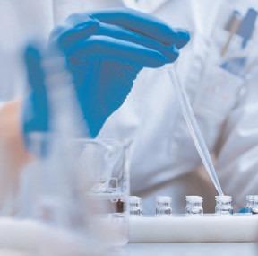Ce interdicții prevede legea în localitățile cu rata de infectare de peste 6
