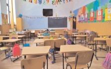 Fiecare director de școală poate să înlocuiască orele de educație fizică, cu ore din disciplina educație pentru viață
