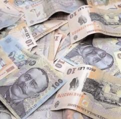 Inflația va majora ratele la credite