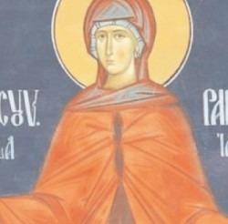 Tradiții și obiceiuri de Sfânta Parascheva