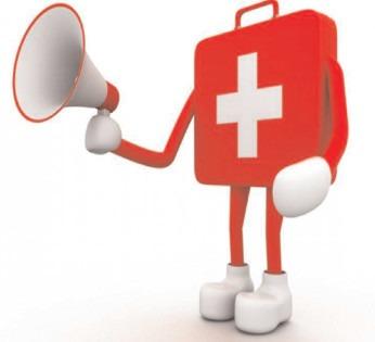 Danemarca donează echipament medical României pentru tratarea pacienţilor COVID-19