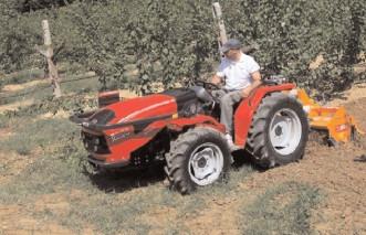 Peste 450 de fermieri sunt așteptați să depună cereri pentru subvenția la motorina utilizată în Trimestrul III