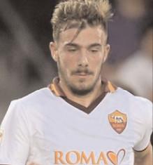 Gigi Becali s-a orientat spre Mihai Bălaşa. Fundaşul de 22 de ani poate juca la Steaua
