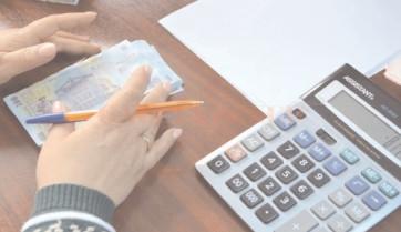 România a dublat salariul minim în ultimii 10 ani