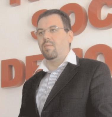 Deputatul PSD Dâmboviţa, Leonardo Badea: PSD nu se va abate de la programul de guvernare
