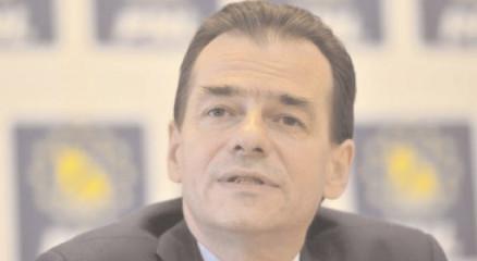 PNL atacă la CCR o decizie controversată a Guvernului Peste un milion de români, afectaţi