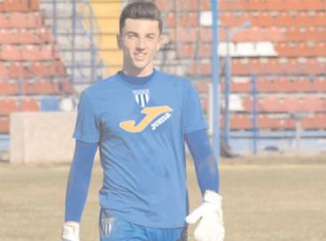 Târgovişteanul. Andrei Vlad, transferat de la CSU Craiova la FCSB Alături de Niţă, Stăncioiu şi Niga
