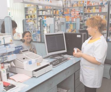 Accesul cetăţenilor la medicamente ieftine şi de calitate nu este periclitat