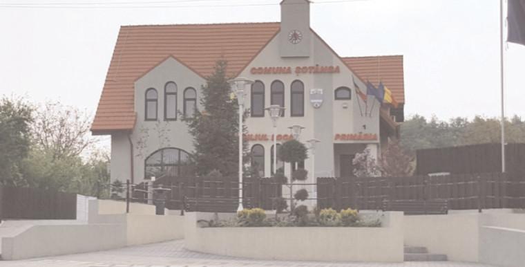 Planurile Urbanistice Generale elaborate de Consiliul Judeţean Dâmboviţa în asociere cu comunele judeţului
