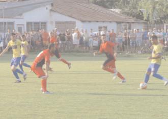 Echipele din Titu. Şirineasa. Chişcani şi Becicherecu Mic reprimite în Liga a 3 a Dinamo 2 şi Pandurii 2 nu s-au mai înscris